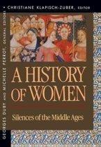 History of Women in the West, Volume II