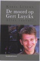 De moord op Gert Luyckx