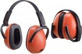 3M™ Gehoorkap vouwbaar, 1436C, 1 gehoorkap