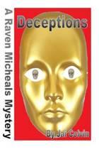 Deceptions