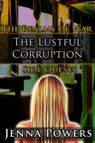The Lustful Corruption