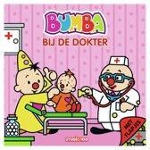 Bumba - Bij de dokter