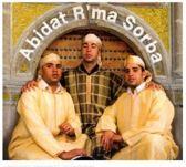 Abidat R'Ma Sorba
