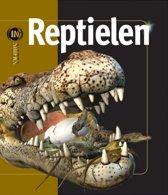 Insiders - Reptielen