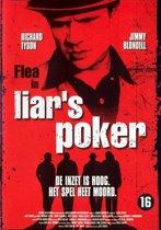 Liar's Poker (dvd)