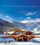 American Ski Resort