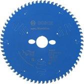 Bosch Cirkelzaagblad Expert for Aluminium 235x30x2.6/1.8x80 T
