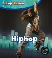 Dol op dansen - Hiphop