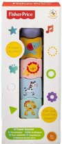 Fisher Price stapeltoren