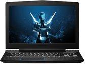 MEDION Erazer X6603 - Gaming Laptop - 15.6 Inch