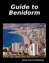 Guide to Benidorm