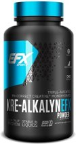 Kre-Alkalyn EFX Powder 100gr