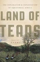 Land of Tears