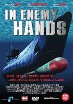 In Enemy Hands (dvd)