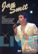 Jan Smit - Live Op De Buhne