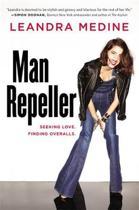 Man Repeller