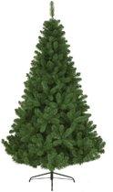Everlands Imperial Pine Kunstkerstboom 210 cm - zonder verlichting