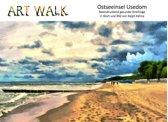 Art Walk Ostseeinsel Usedom
