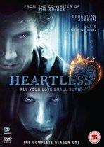 Heartless - Season 1