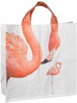 Shopper Flamingo