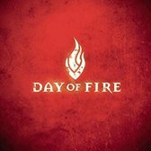 Day Of Fire