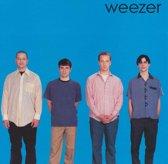 Weezer -Blue- -Ltd/Hq-