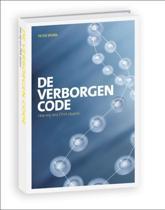 De verborgen code