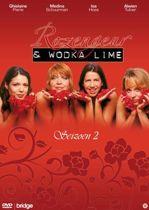 Rozengeur & Wodka Lime - Seizoen 2