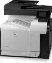 HP LaserJet Pro M570dw - All-in-One Laserprinter