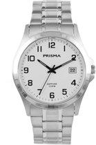 Prisma Heren horloge P1725
