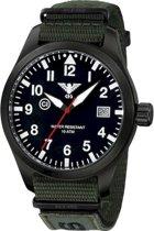 KHS Mod. KHS.AIRBS.NXTO1 - Horloge