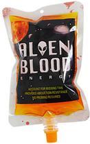 Drinkzak Alien blood 250ml