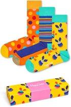 Happy Socks Bunny Giftbox - Maat 41-46