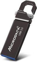 USB 3.0 - 32 GB - USB-stick - Flash Drive – Memory stick - USB flash drive