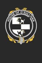 House of O'Sullivan