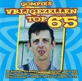 Gompie's Vrijgezellen Top 65