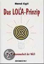 Lola Prinzip Ebook
