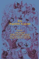 The Ingoldsby Legends, Volume1