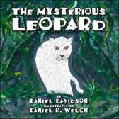 The Mysterious Leopard