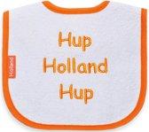Slab Hup Holland Hup