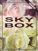 Jiskefet - Skybox