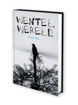 Wentelwereld
