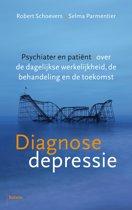 Diagnose depressie
