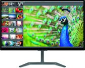Philips 246E7QDAB - Full HD Monitor