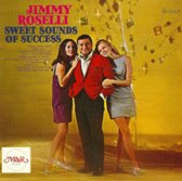 Sweet Sounds of Success