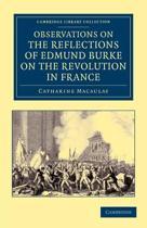 Cambridge Library Collection - European History