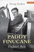Paddy Finucane