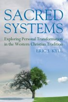 Sacred Systems