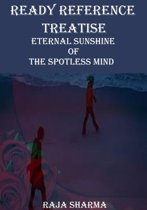 Ready Reference Treatise: Eternal Sunshine of the Spotless Mind