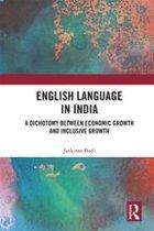 English Language in India